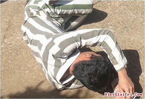 Quy định mới: người dân chết trong trại tạm giam được 100 ký gạo