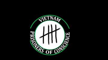 Cuộc hội thảo của Boat People SOS tại Bangkok  bị chính quyền Thái Lan hủy bỏ
