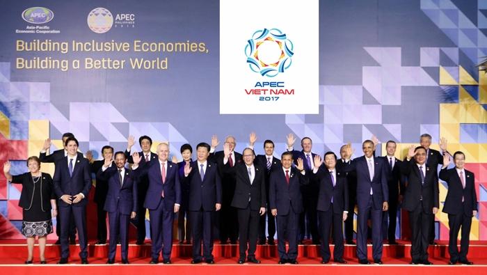 Các bộ trưởng APEC kéo dài thời gian thảo luận