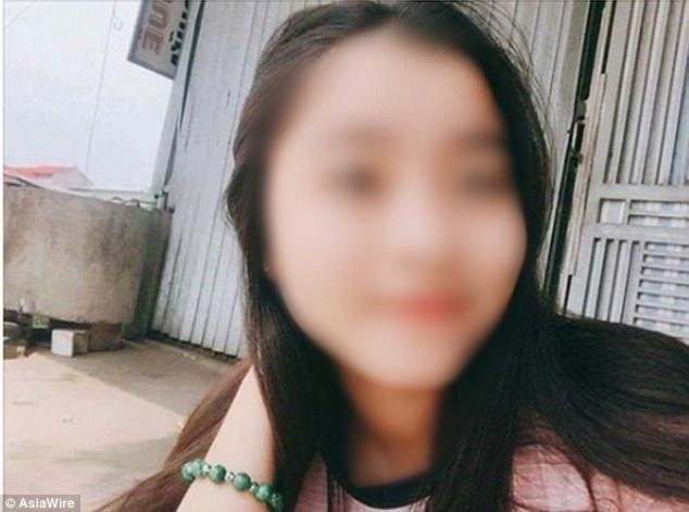 Bé gái 14 tuổi chết khi đang ngủ vì sợi dây sạc I-phone 6 bị hỏng