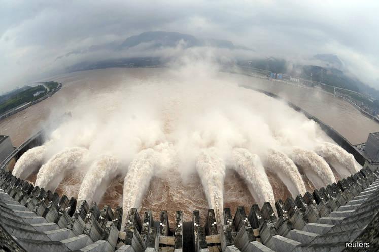 Nepal sẽ tự xây nhà máy thủy điện sau khi hủy hợp đồng với Trung Cộng