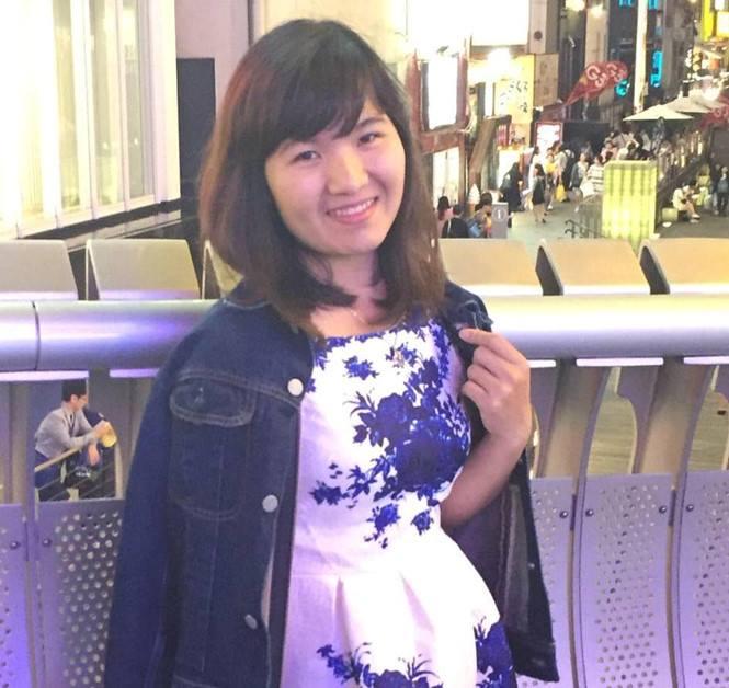 Sinh viên Việt Nam học nghề ở Nhật tiếp tục chết vì đột quỵ