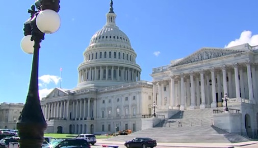 Đảng Cộng Hòa chuẩn bị cải cách thuế