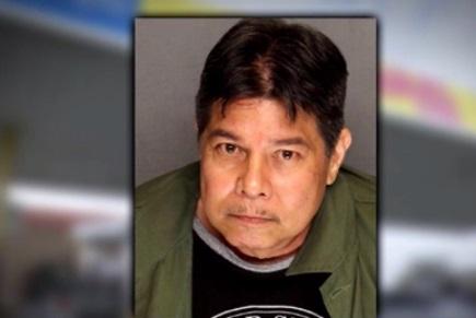 Kẻ giết người trốn bệnh viện tâm thần Hawaii bị bắt ở Bắc Cali