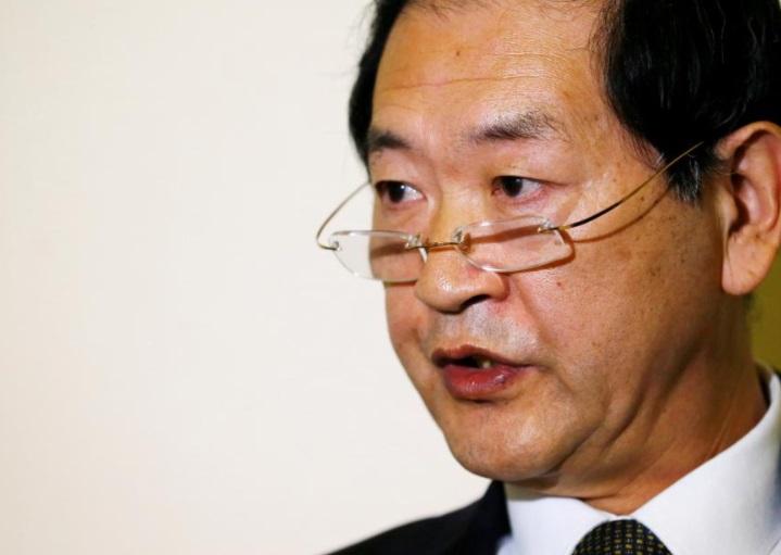 Bắc Hàn bác bỏ các cuộc đàm phán về vũ khí nguyên tử