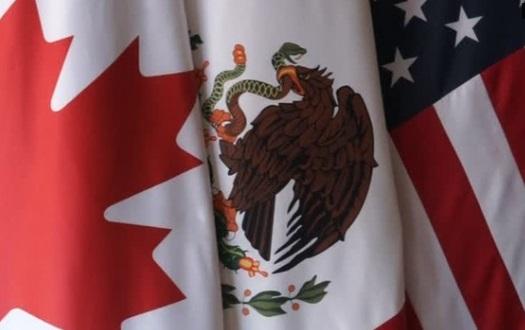Vòng đàm phán thứ 5 NAFTA kết thúc bế tắc vì yêu cầu về ngành xe hơi của Hoa Kỳ