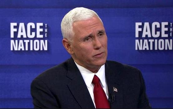Mike Pence thiết lập câu lạc bộ phó tổng thống riêng với Biden và Cheney