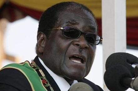Mugabe: độc tài nào cũng tan hoang đất nước (Vũ Thạch)