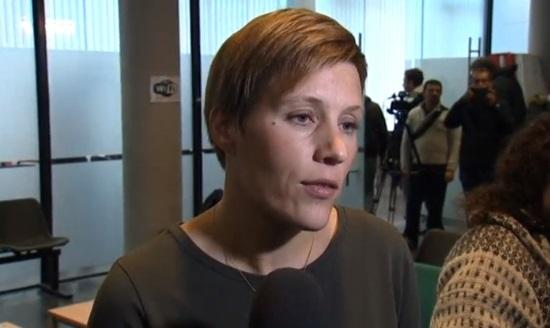 Cựu lãnh tụ Catalan được toà án Bỉ phóng thích có điều kiện