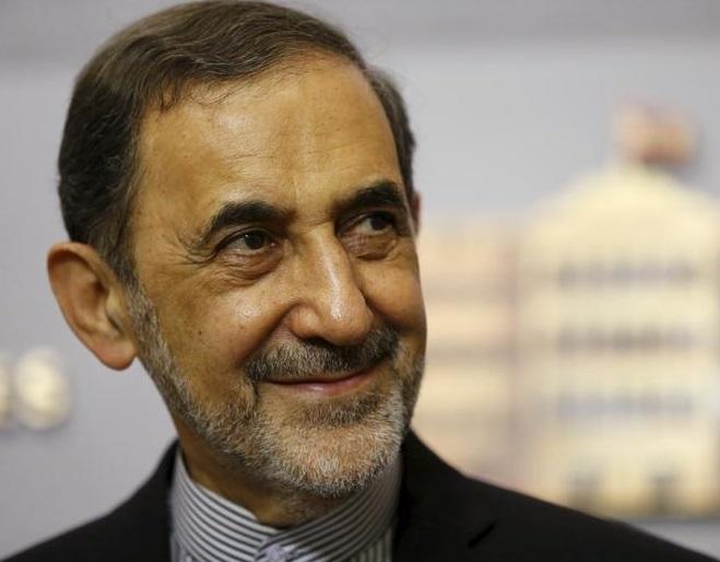 Cố vấn cao cấp Iran: Pháp không nên can thiệp vào chương trình hỏa tiễn của Iran