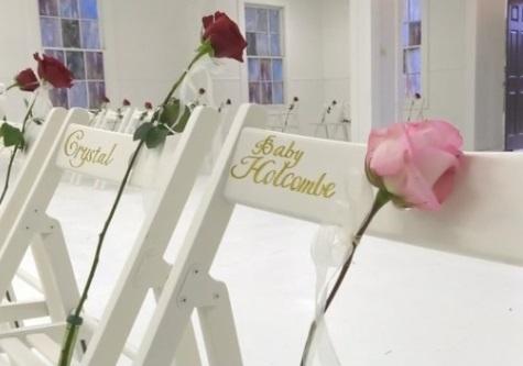 Nhà thờ ở Texas mở cửa lại như một nơi tưởng niệm sau vụ thảm sát