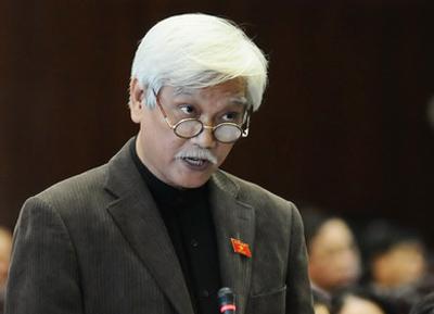 Đảng bị cảnh cáo: Sẽ mất lãnh đạo nếu thua tham nhũng (Phạm Trần)