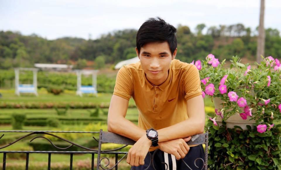 Quốc Hội Âu Châu thông qua nghị quyết yêu cầu CSVN thả blogger Nguyễn Văn Hóa