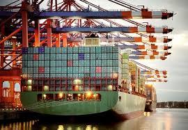 Hoa Kỳ, Nhật, Liên Âu lên kế hoạch ngăn chận Trung Cộng bành trướng kinh tế