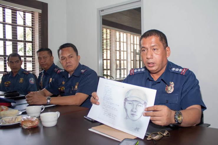 Cảnh sát Philippines tìm thấy thi thể thuyền trưởng Việt bị Abu Sayyaf bắt cóc