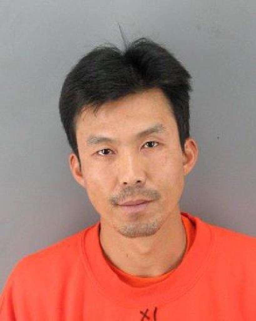 Thợ sửa ống nước Việt gốc Hoa bị kết án giết 5 người trong một gia đình ở San Francisco