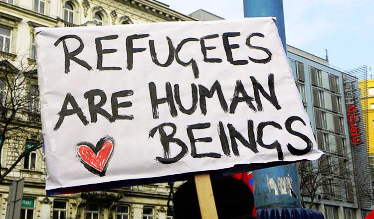 Indonesia trục xuất 4 người Việt Nam xin tị nạn