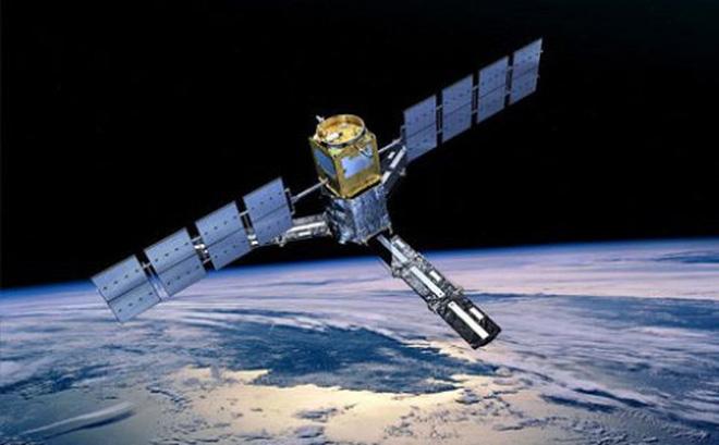 Trung Cộng lộ kế hoạch lập mạng lưới vệ tinh theo dõi Biển Đông 24/24