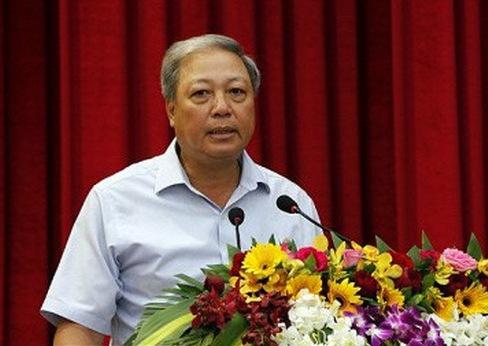 Thêm quan chức Tập Đoàn Dầu Khí Việt Nam bị khởi tố