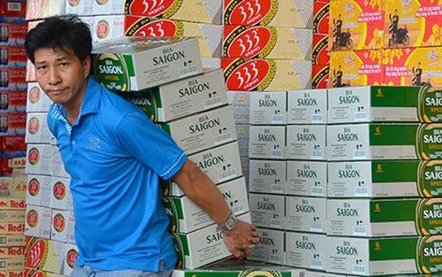 Nhà nước CSVN sẽ bán hết vốn trong Sabeco