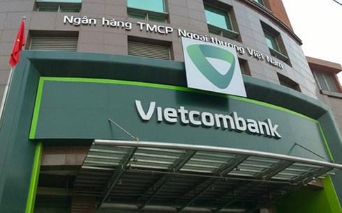 'Ngân hàng tốt nhất Việt Nam' Vietcombank mắc hàng loạt sai phạm