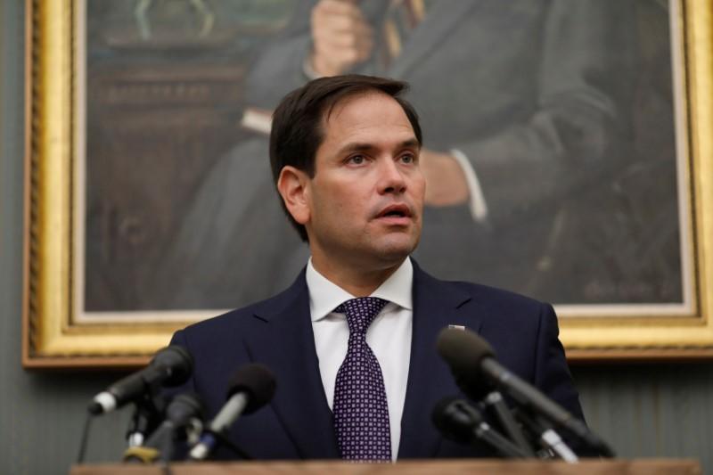 Đảng Cộng Hòa hoàn tất phiên bản sau cùng của dự luật thuế