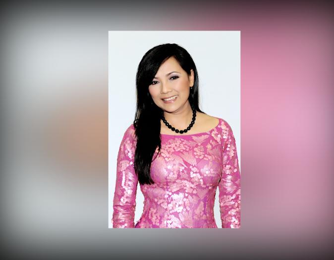 Đài Truyền Hình SBTN thông báo chính thức về bệnh tình của nữ nghệ sĩ Ngọc Đan Thanh