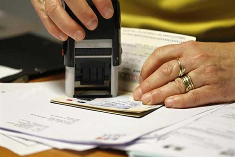 Ủy Ban Hạ Viện tăng kiểm soát đối với các công ty Ấn Độ lợi dụng visa H-1B