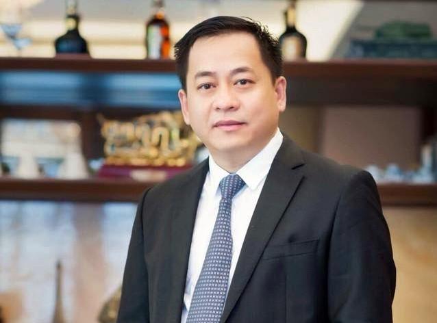 Blogger Người Buôn Gió: CSVN đang đòi Singapore dẫn độ Vũ 'Nhôm'