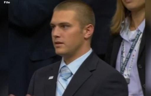 Con trai bà Sarah Palin bị buộc tội bạo hành gia đình ở Alaska