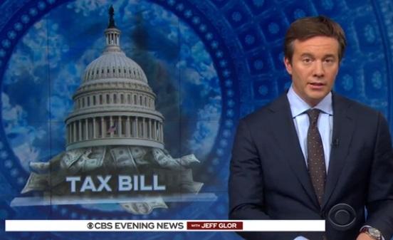 Phó tổng thống Mike Pence hoãn chuyến đi Trung Đông vì buổi bỏ phiếu dự luật thuế