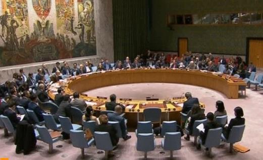 Hoa Kỳ cấm vận các chuyên viên hoả tiễn Bắc Hàn
