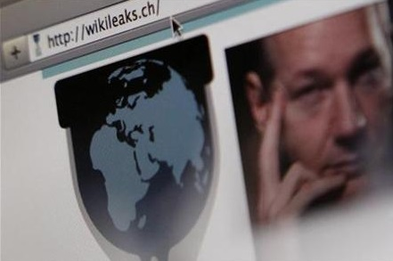 Điều tra vai trò Wikileaks trong cuộc bầu cử 2016 và lấy cắp tài liệu mật CIA