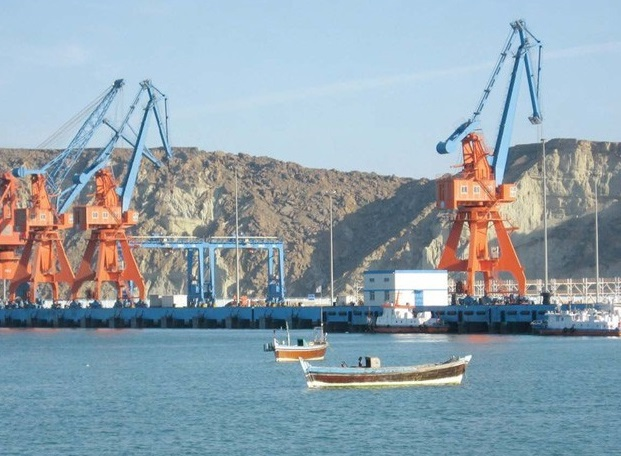Trung Cộng viện trợ Pakistan nhằm mở rộng ảnh hưởng quân sự