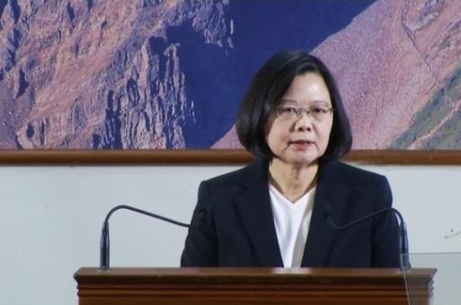 Đài Loan tăng ngân sách quốc phòng do sự hung hăng của Trung Cộng