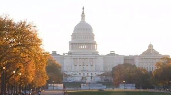 Dự luật thuế có thể sẽ làm thị trường nhà đất phát triển chậm
