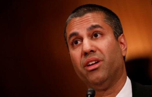 Ủy Ban Truyền Thông Liên Bang hủy bỏ luật internet trung lập