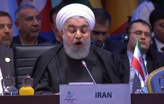 Hoa Kỳ bắt đầu chuyển chú ý sang Iran sau khi đánh bại ISIS