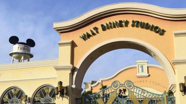 Walt Disney chính thức mua lại 21st Century Fox với giá 52.4 tỷ Mỹ Kim