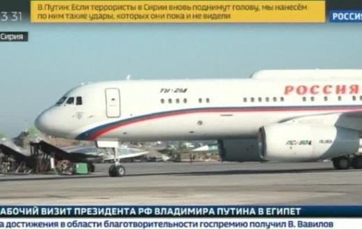 Quân đội Nga ngày càng tham gia nhiều vào các hoạt động ngoại giao