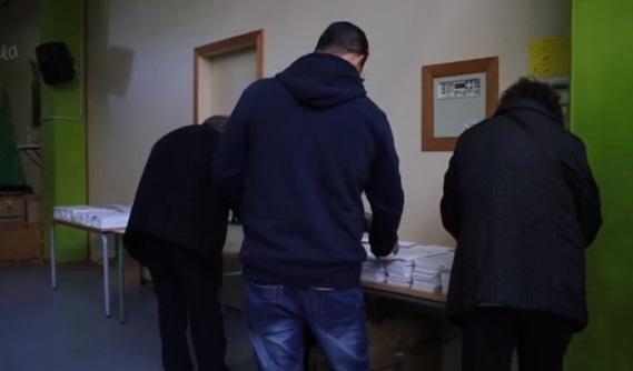 Catalonia sau bầu cử: nhiều khó khăn khi thành lập chính phủ mới