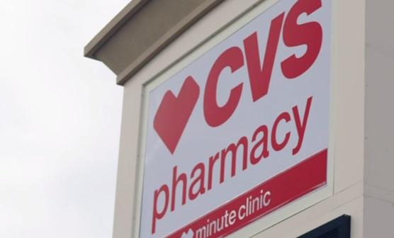 CVS sẽ mua lại công ty bảo hiểm Aetna với giá 69 tỷ Mỹ kim