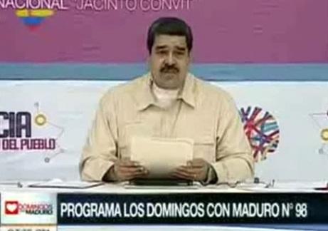 Venezuela khởi động chiến dịch dùng tiền kỹ thuật số để bán dầu