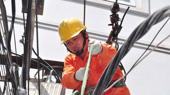 Giá điện tăng ảnh hưởng đến người tiêu thụ và nền kinh tế Việt Nam