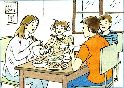 Gởi con em đi du học: nền tảng gia đình trung lưu trí thức Việt Nam đang bị lung lay (Đoàn Hưng)