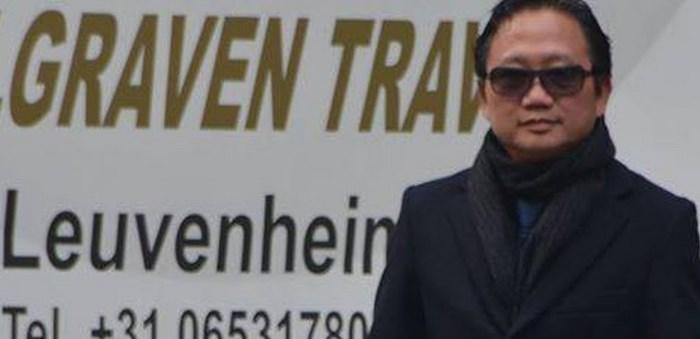 Sẽ xử Trịnh Xuân Thanh trước tết âm lịch 2018