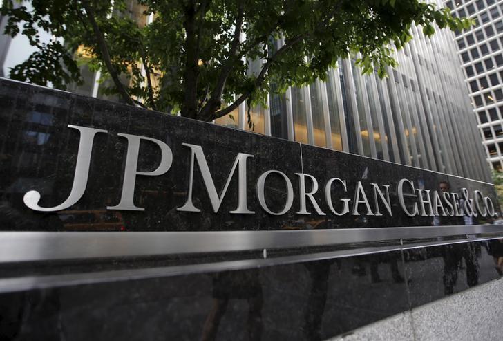 Amazon, Berkshire Hathaway, và JPmorgan Chase hợp tác mở hãng bảo hiểm y tế