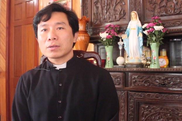 Luật tôn giáo Việt Nam cho phép chính quyền địa phương đàn áp tôn giáo tùy tiện