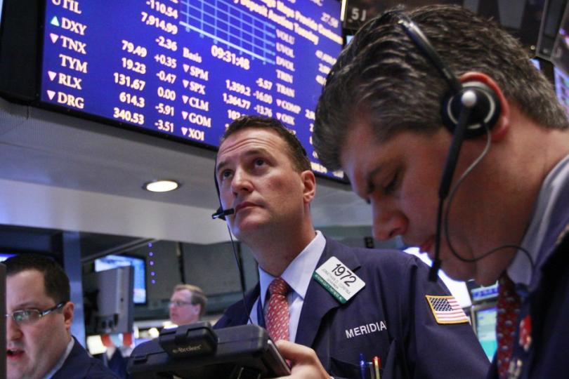 Trung Cộng cân nhắc giảm dự trữ trái phiếu Hoa Kỳ trả đũa tổng thống Trump tăng thuế