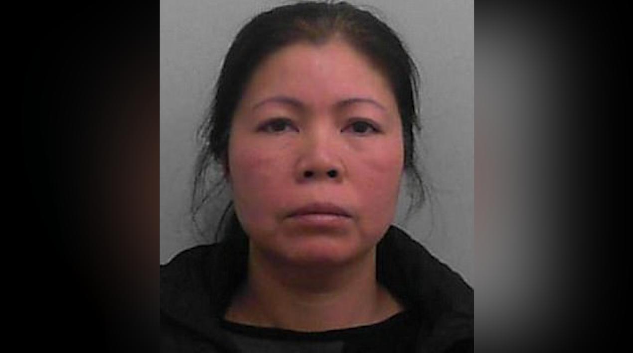 Tòa án ở Anh kết án 3 người Việt theo luật chống nô lệ hiện đại